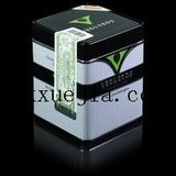 威古洛 纸盒 16支\盒